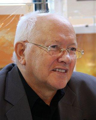 SIUDMAK Wojtek