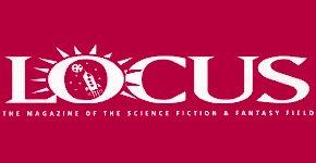 Locus Magazine