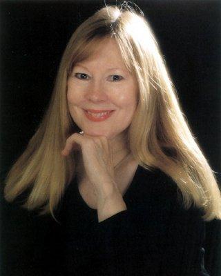 MORRILL Rowena