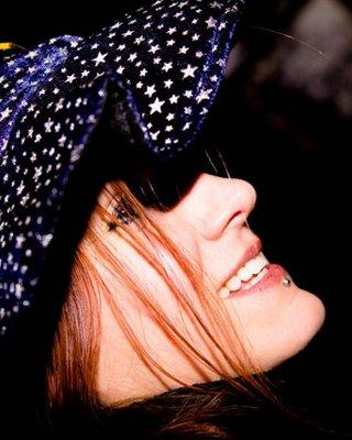 SENYPHINE alias Sandrine REPLAT