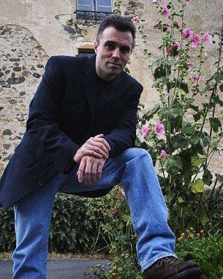 VACHER Christophe