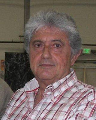 SANJULIAN Manuel