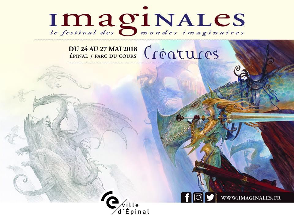 [Festival] Les imaginales, d'Epinal Affiche-imaginales-2018