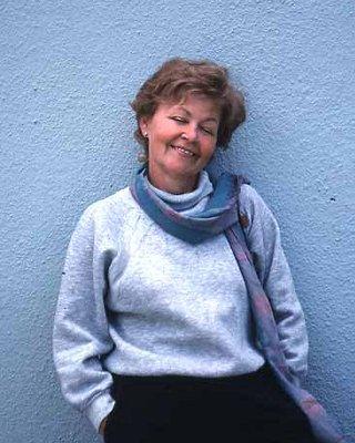 SEDDON BOULET Susan