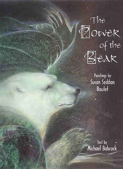 Power of the Bear, The