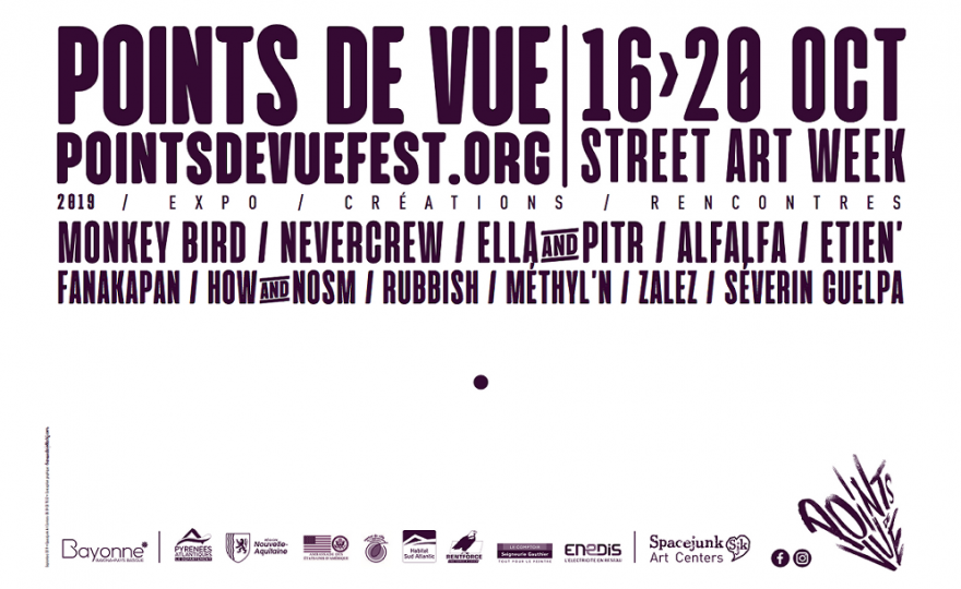 Festival Points de vue #3