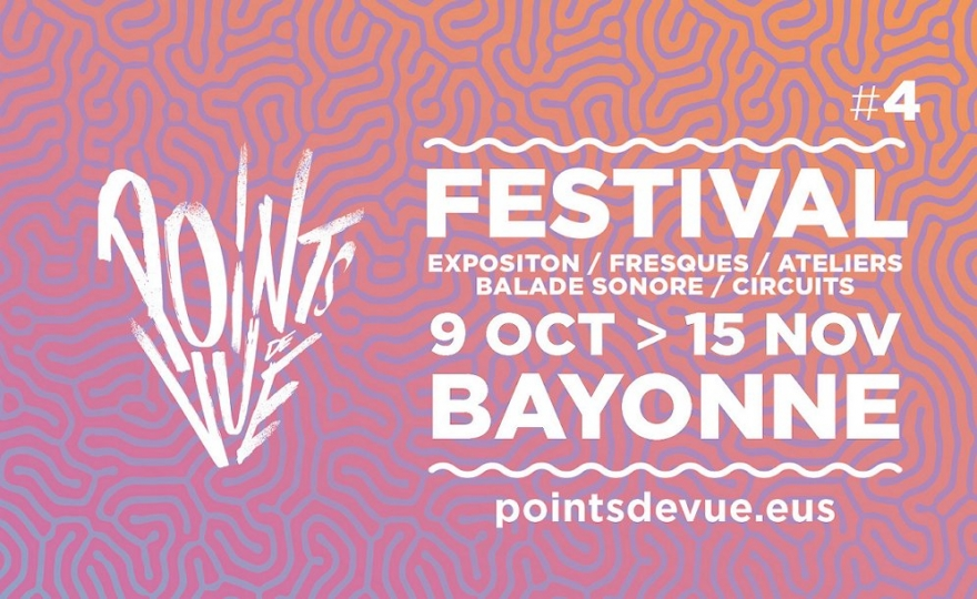 Festival Points de Vue #4
