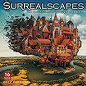 Surrealscapes 2017