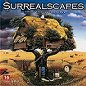 Surrealscapes 2019